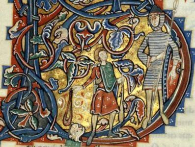 1126-1150,-Burgundy,-France,-Bibliothèque-municipale-de-Dijon