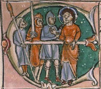 1150-1199,-France,-Bibliothèque-Sainte-Geneviève