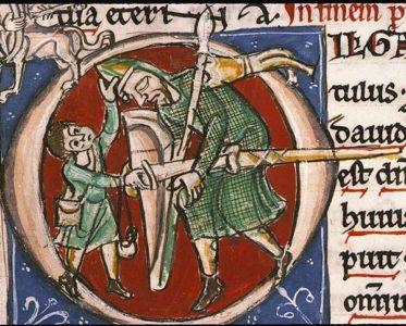 1150-1199,France,-Bibliothèque-Sainte-Geneviève