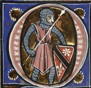 1150-1200,-France,-Montpellier-Bibliothèque-Universitaire-de-Médecine
