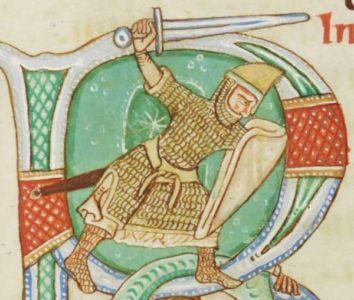 1170-1200,-Weissenau,-Germany,Fondation-Martin-Bodmer