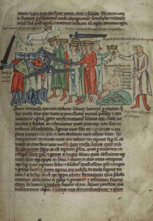 123r Lamb-triumphs-over-kings