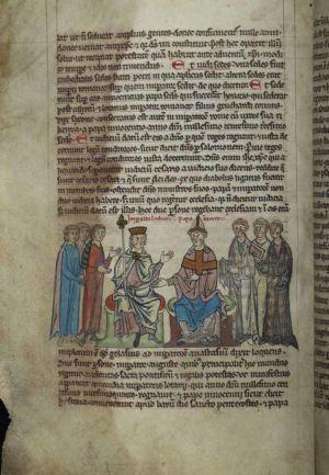 180v Emperor-Lothar-III-and-Pope-Innocent-II