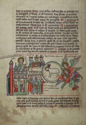 34v Adoration-of-Lamb