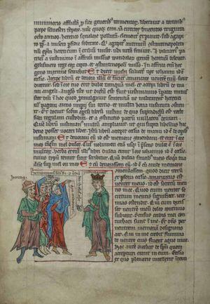 42v Heretics-before-Justinian