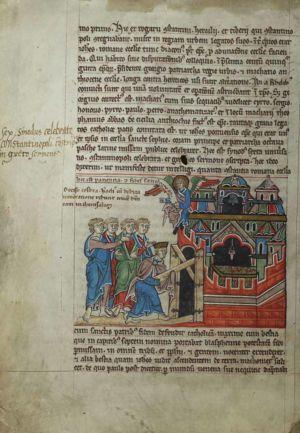81v Heraclius-returning-Cross-to-Temple-in-Jerusalem