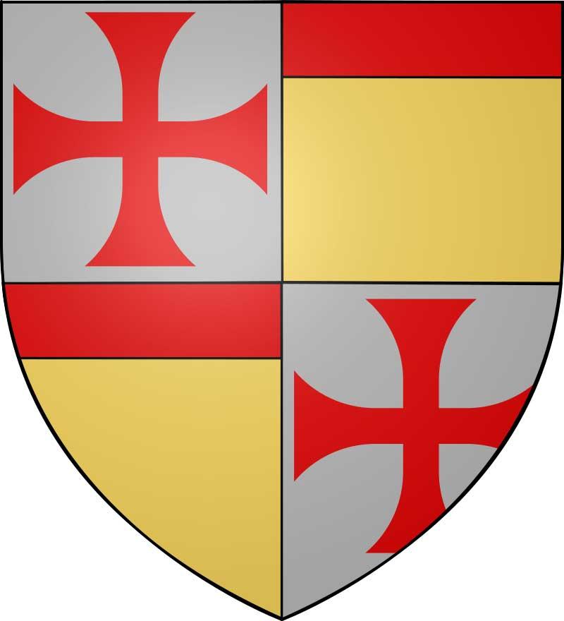 Бернар де Тремеле