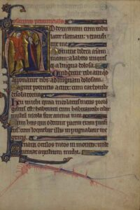 Book-of-Hours